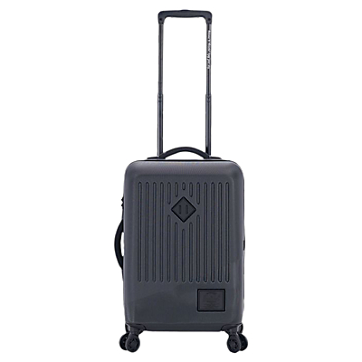 Image of Herschel Supply Co. Trade Power Cabin Case, Black