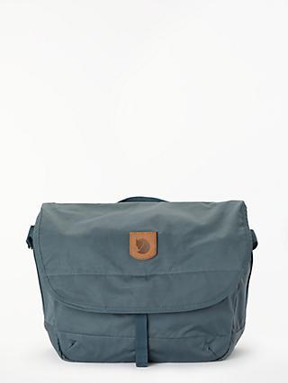 d15a9ccfae3ad Fjällräven Greenland Messenger Bag