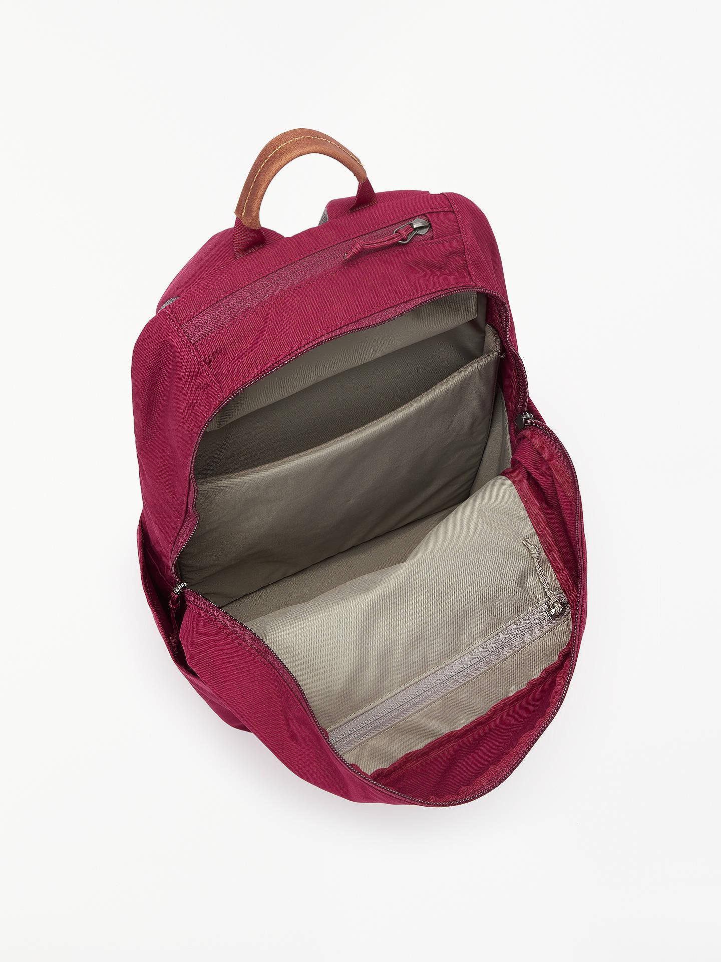 dd1661fa19f84 ... Buy Fjällräven Raven 20L Backpack