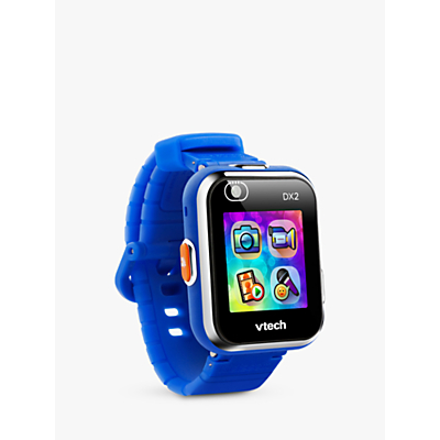 VTech Kidizoom DX2 Children's Smart Watch