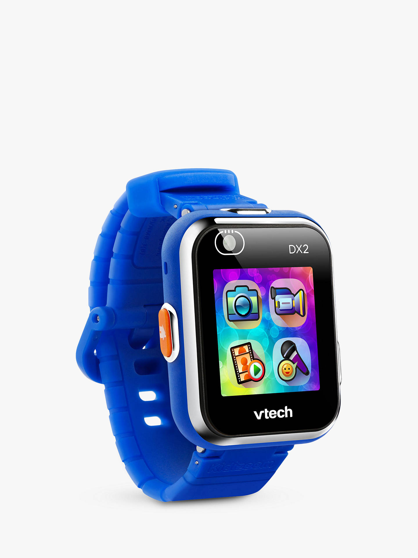 To acquire Childrens stylish watches picture trends