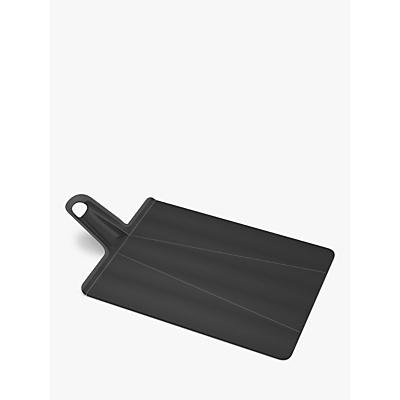 Image of LEGO City 60205 Tracks