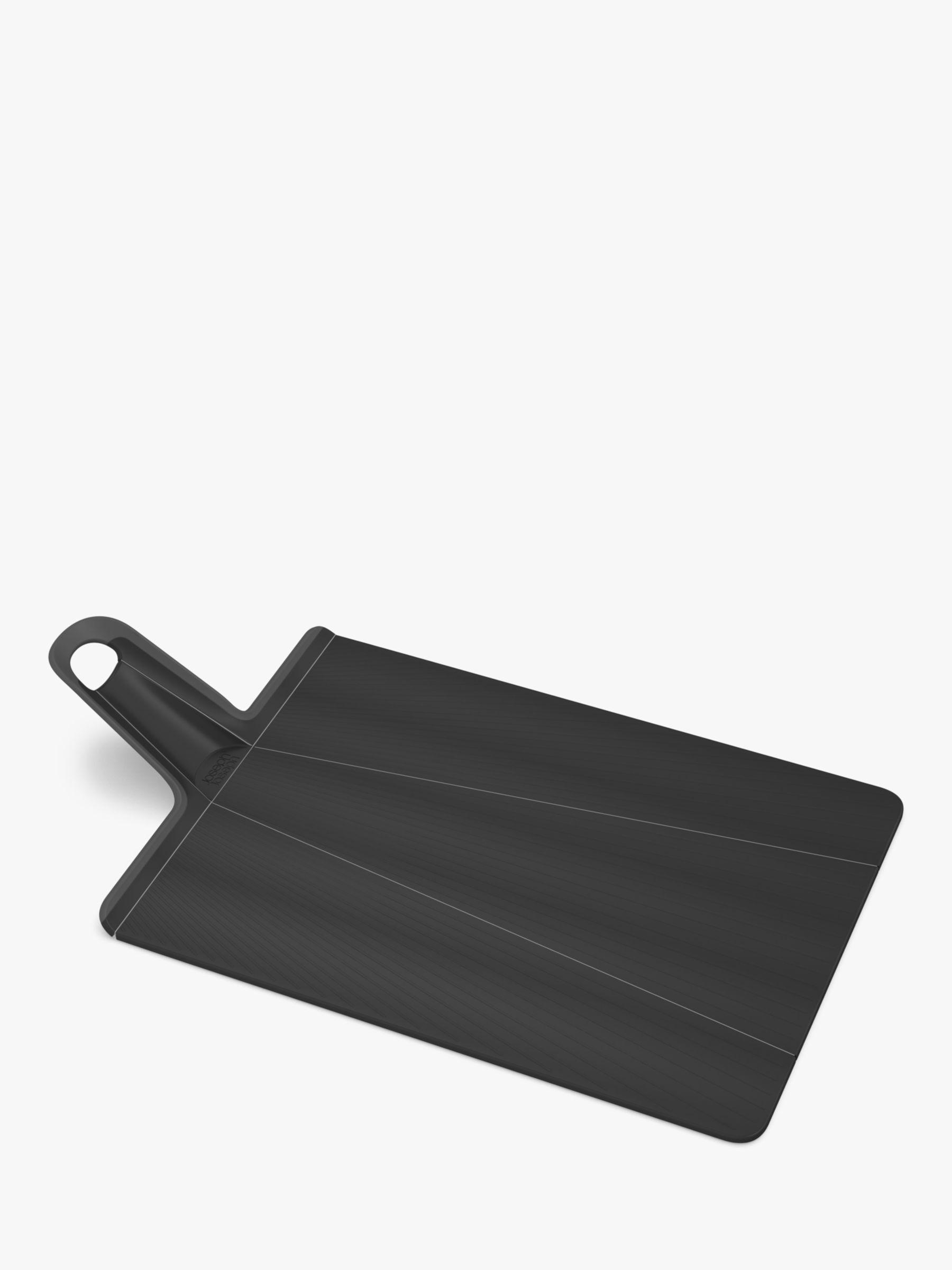 Lego LEGO City 60205 Tracks