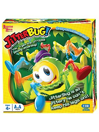 Childrens Games Games Puzzles John Lewis Partners