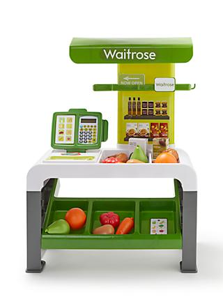 John Lewis & Partners Waitrose Supermarket - Children's Gifts Children's Christmas Gift Ideas John Lewis