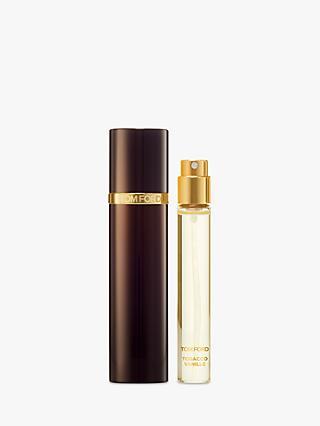 Eau De Parfum Womens Fragrance John Lewis Partners