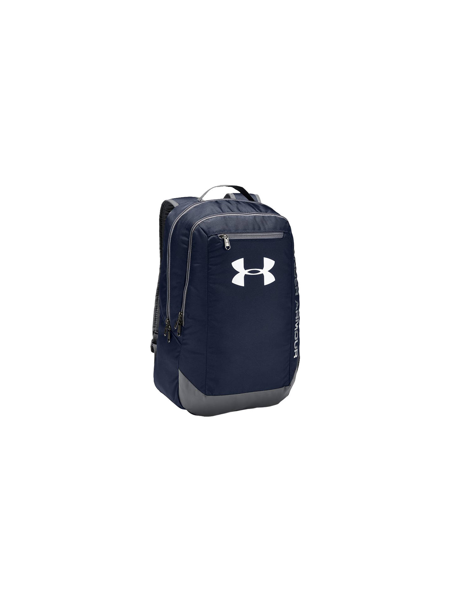 163a94f80a70 BuyUnder Armour Hustle LDWR Backpack