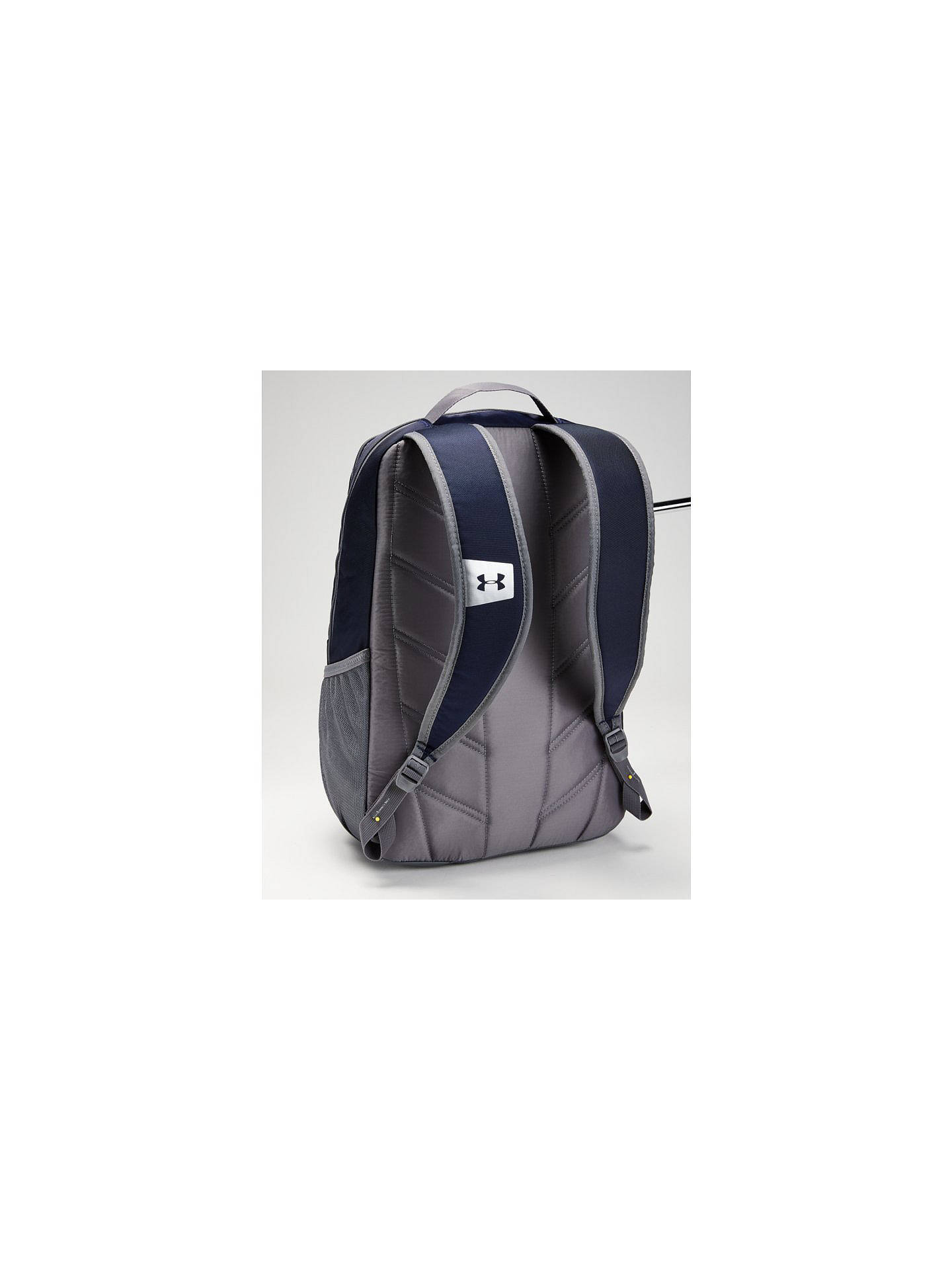f8df77707490 ... BuyUnder Armour Hustle LDWR Backpack