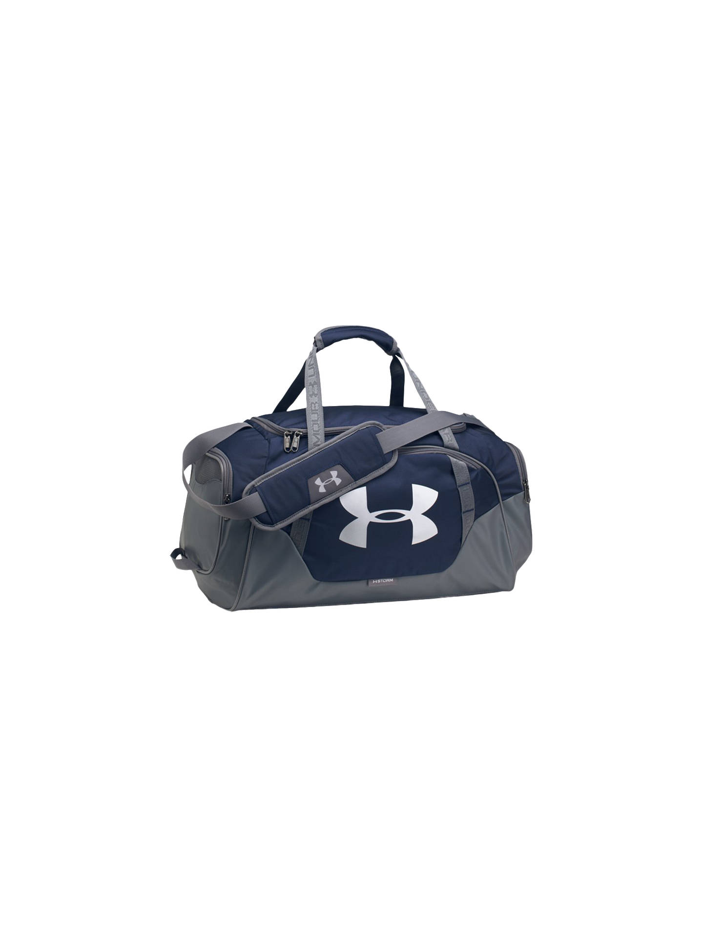 f0a3ccddf5 Buy Under Armour Storm Undeniable 3.0 Small Duffel Bag