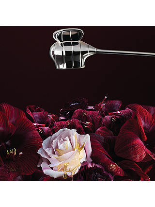 Buy Alessi Bzzz Candle Snuffer Online at johnlewis.com