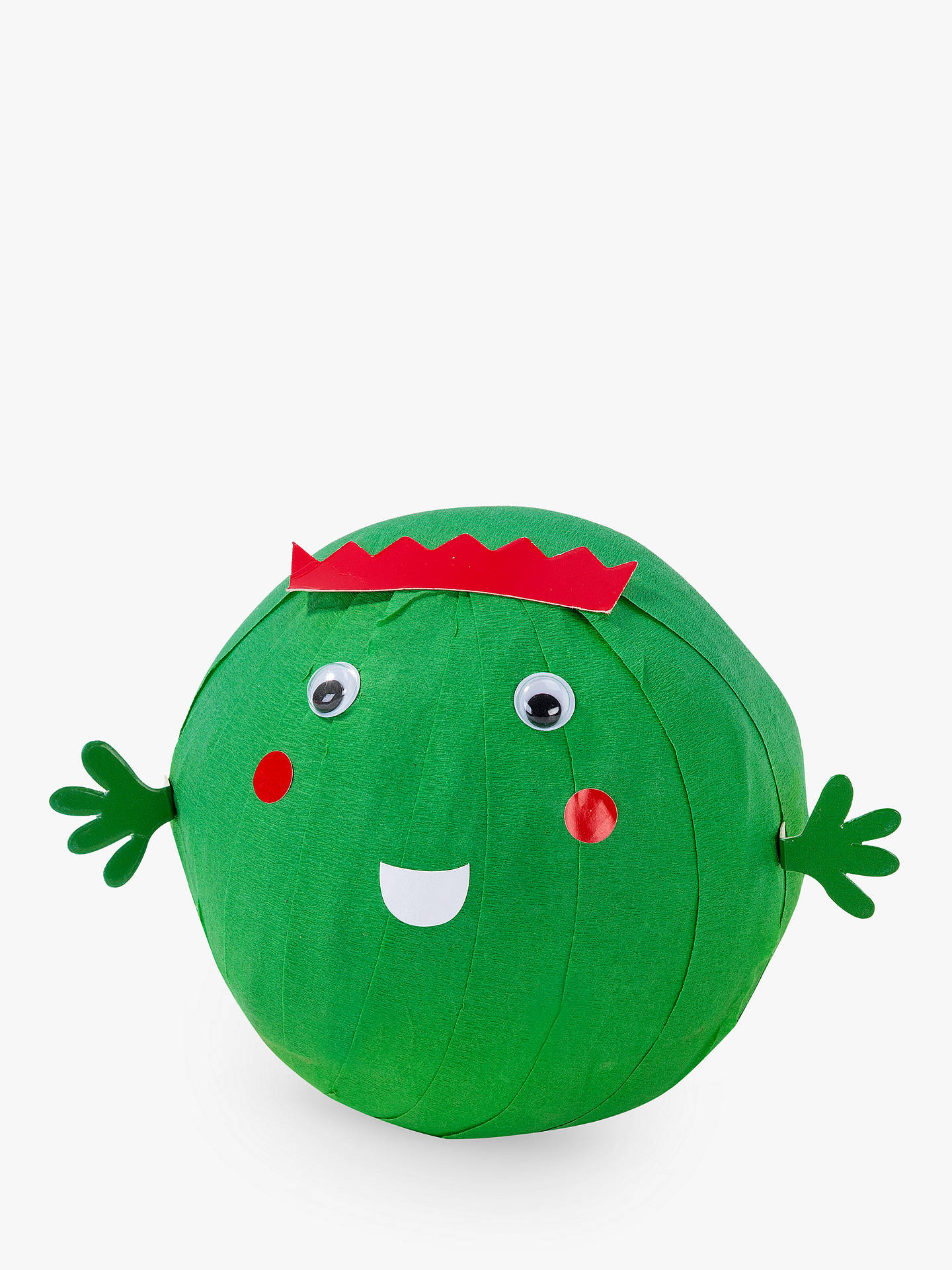 Buy Talking Tables Sprout Wonderball Online at johnlewis.com