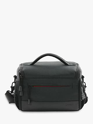 Canon ES100 DSLR Camera Case Shoulder Bag 5d47ced2329b5
