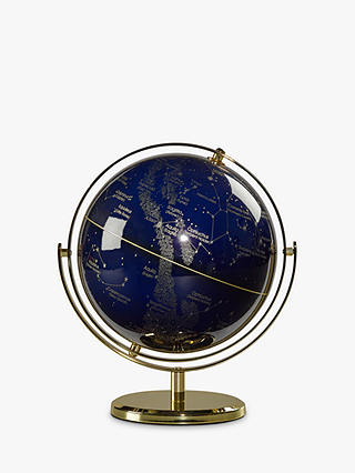 "Buy Wild & Wolf Night Sky 8"" Globe Online at johnlewis.com"
