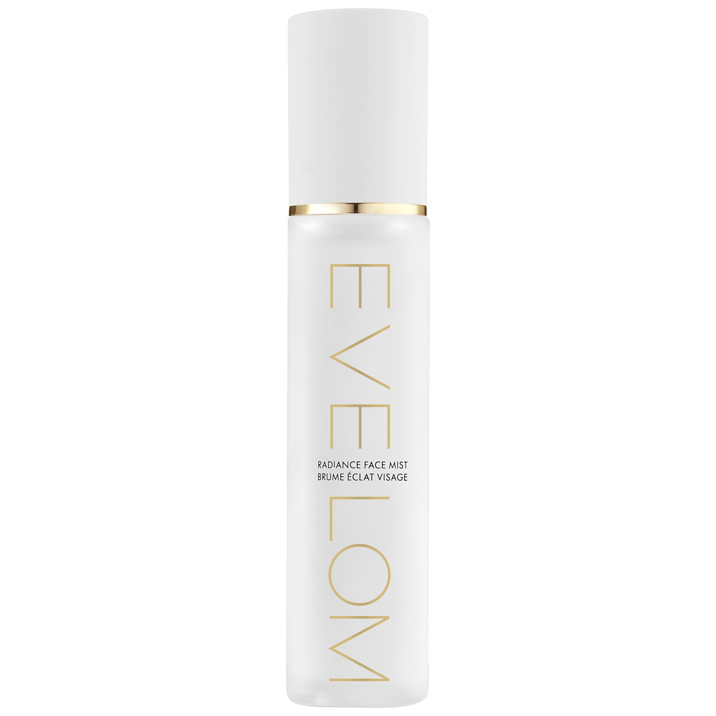 Buy Eve Lom Radiance Face Mist, 48ml Online at johnlewis.com