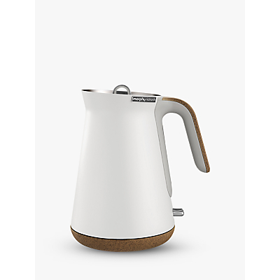 Morphy Richards 100016 Aspect Kettle