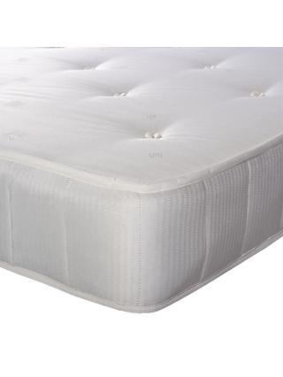 latex Nothern mattress fresh naturals