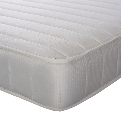 Image of John Lewis & Partners Essentials Collection Pocket 1000 Luxury, Medium Tension, Pocket Spring Mattress, King Size