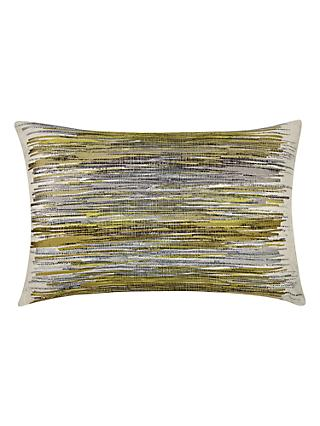 Harlequin Chromatic Cushion