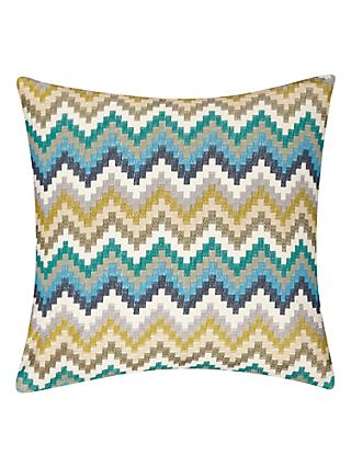 Harlequin Minouri Cushion