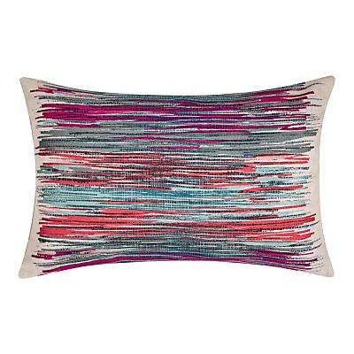 Harlequin Chromatic Cushion