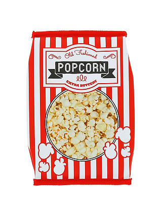 Buy Popcorn Pencil Case Online at johnlewis.com
