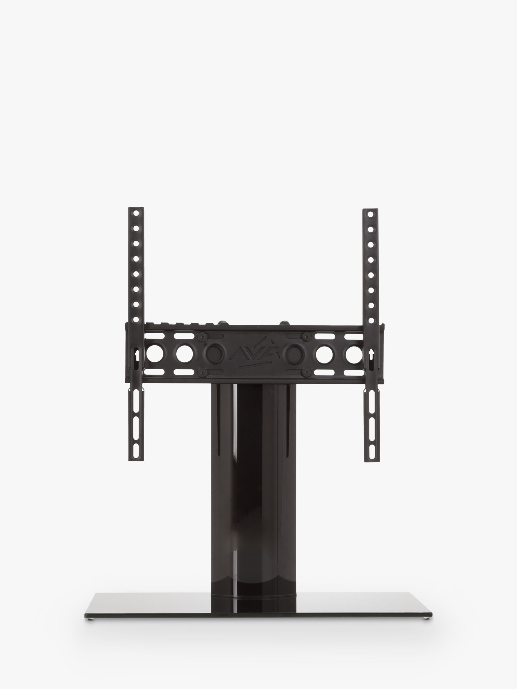 55 Inch Tv Stands John Lewis Partners