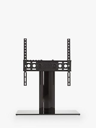 AVF B400BB Table Top Stand for TVs up to 55""
