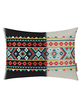 Harlequin Bora Cushion