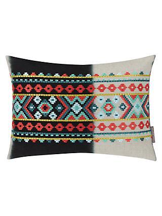 b3f6408ddeb Harlequin Bora Cushion