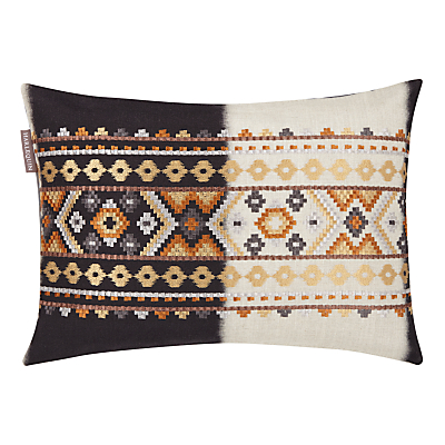 Harlequin Bora Cushion