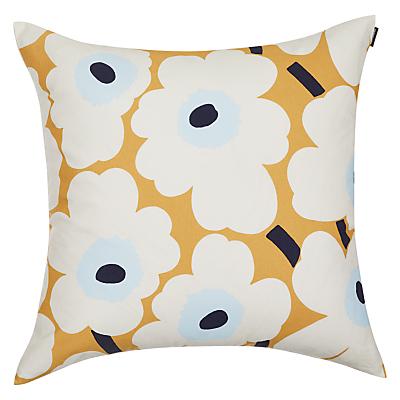 Marimekko Unikko Cushion
