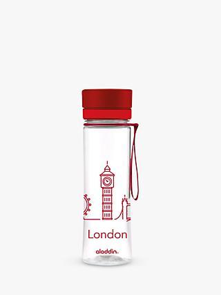 Water Bottles | John Lewis & Partners