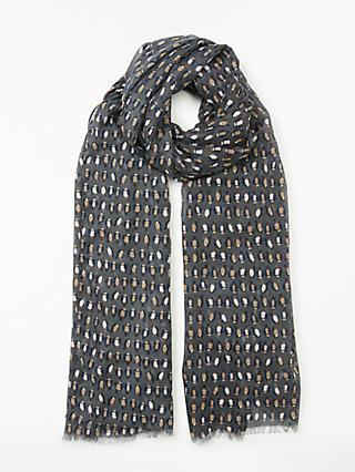 Womens Scarves Accessories John Lewis Partners