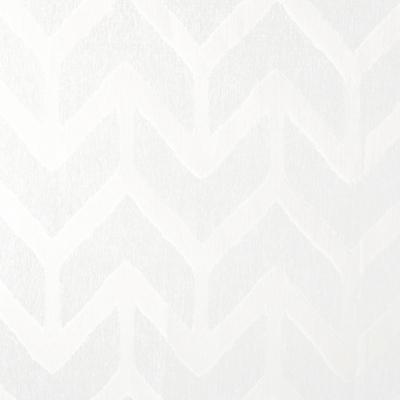 John Lewis & Partners Iyat Voile Fabric, White