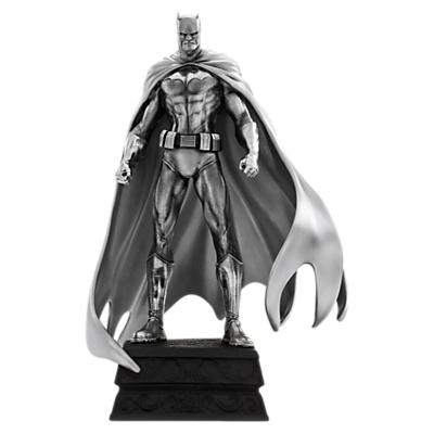 Image of Royal Selangor Batman Figurine