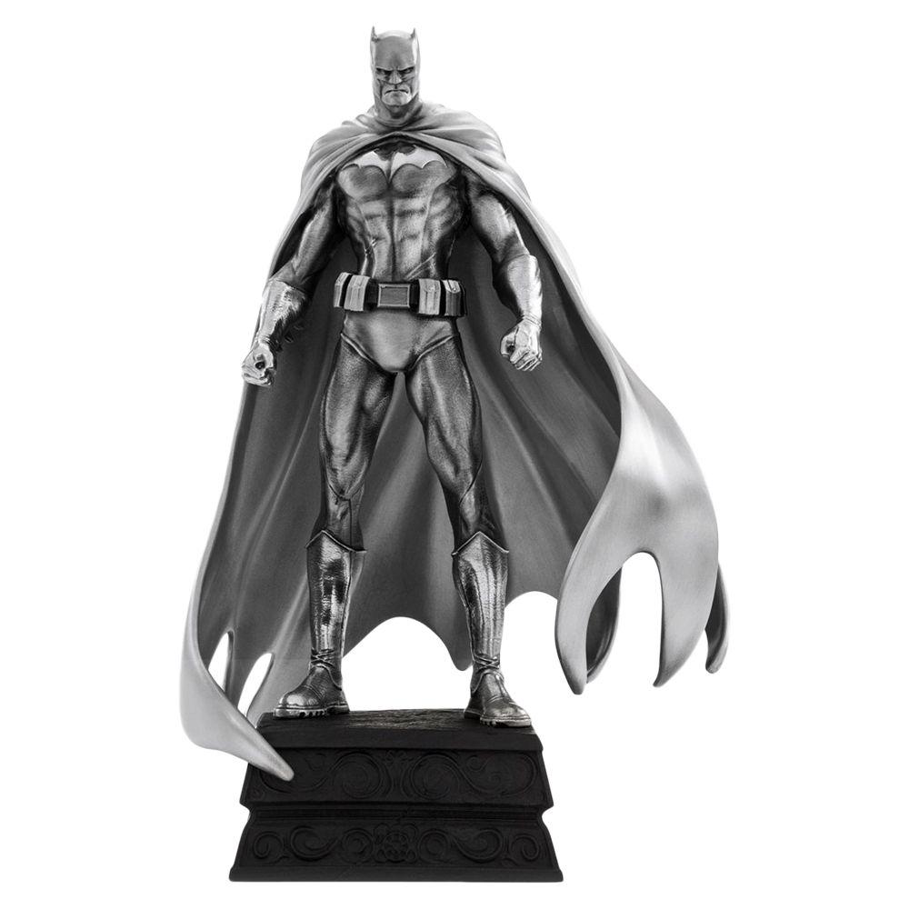 Royal Selangor Royal Selangor DC Batman Figurine