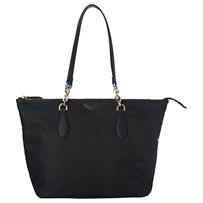 L.K.Bennett Brooke Tote Bag