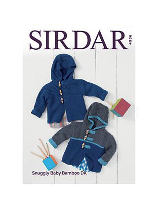 e99df1665 Sirdar