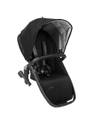 Uppababy Rumble Seat, Jake