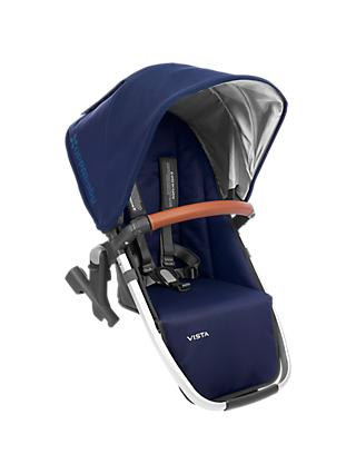 Uppababy Rumble Seat, Taylor