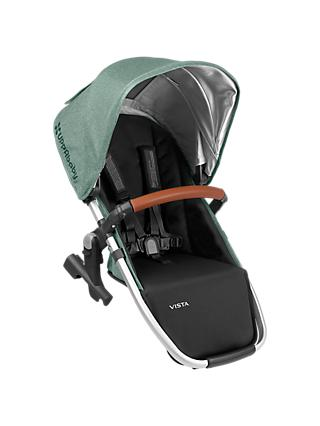 Uppababy Rumble Seat, Emmett