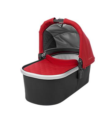 Uppababy Universal Carrycot, Denny