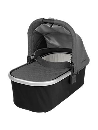 Uppababy Universal Carrycot, Jordan