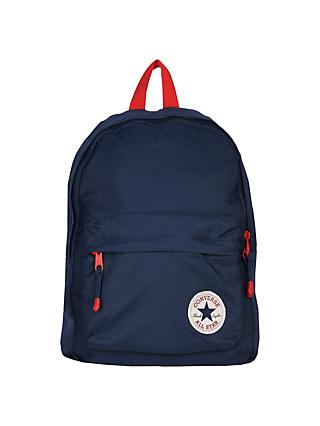 cff08b621a Converse Children s Core Backpack