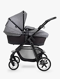 5cad58f69 Baby Clothes Sale | Kids Clothes Sale | John Lewis & Partners