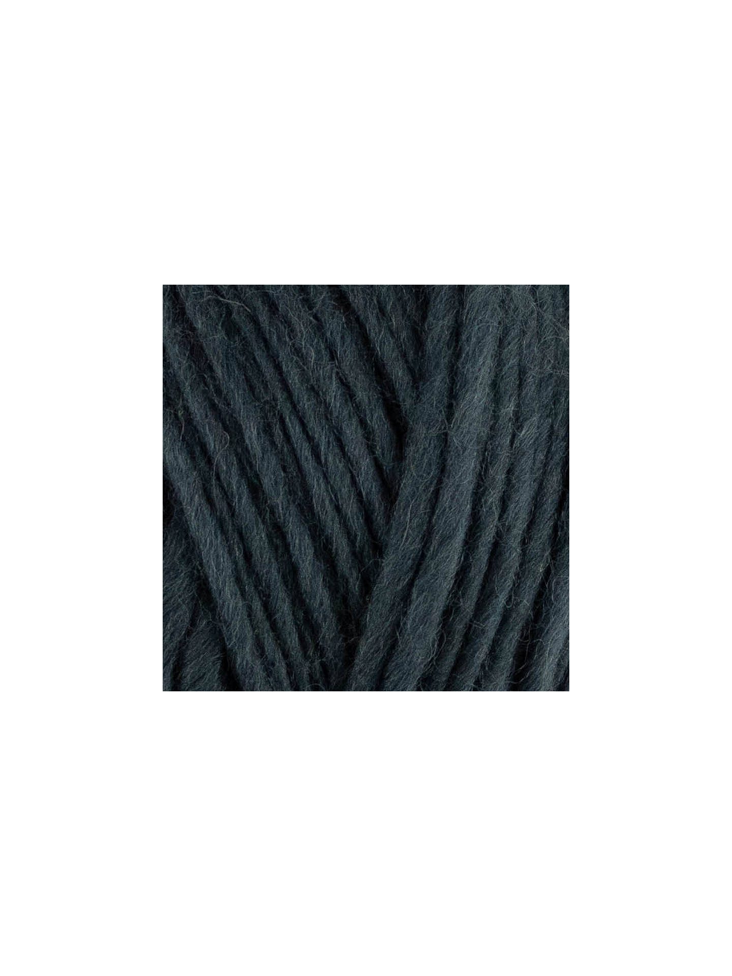 Buy West Yorkshire Spinners Chunky Roving Re:Treat Yarn, 100g, Soul Online at johnlewis.com