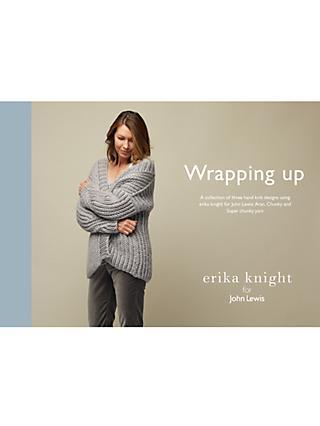 Erika Knight For John Lewis John Lewis Partners