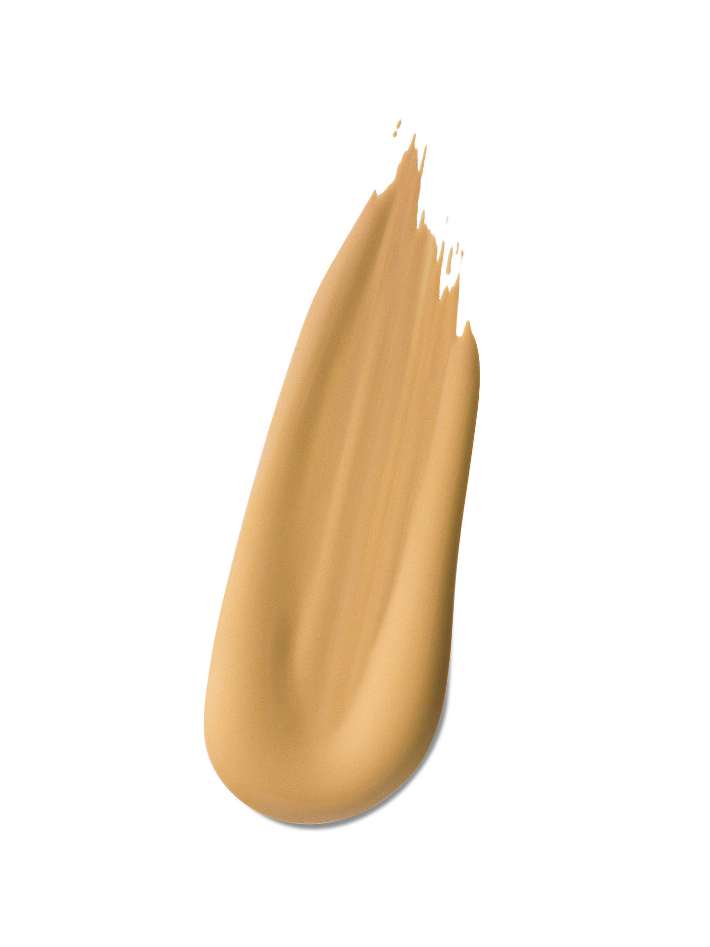 Buy Estée Lauder Double Wear Stay-In-Place Foundation Makeup SPF10, 2W1.5 Natural Suede Online at johnlewis.com
