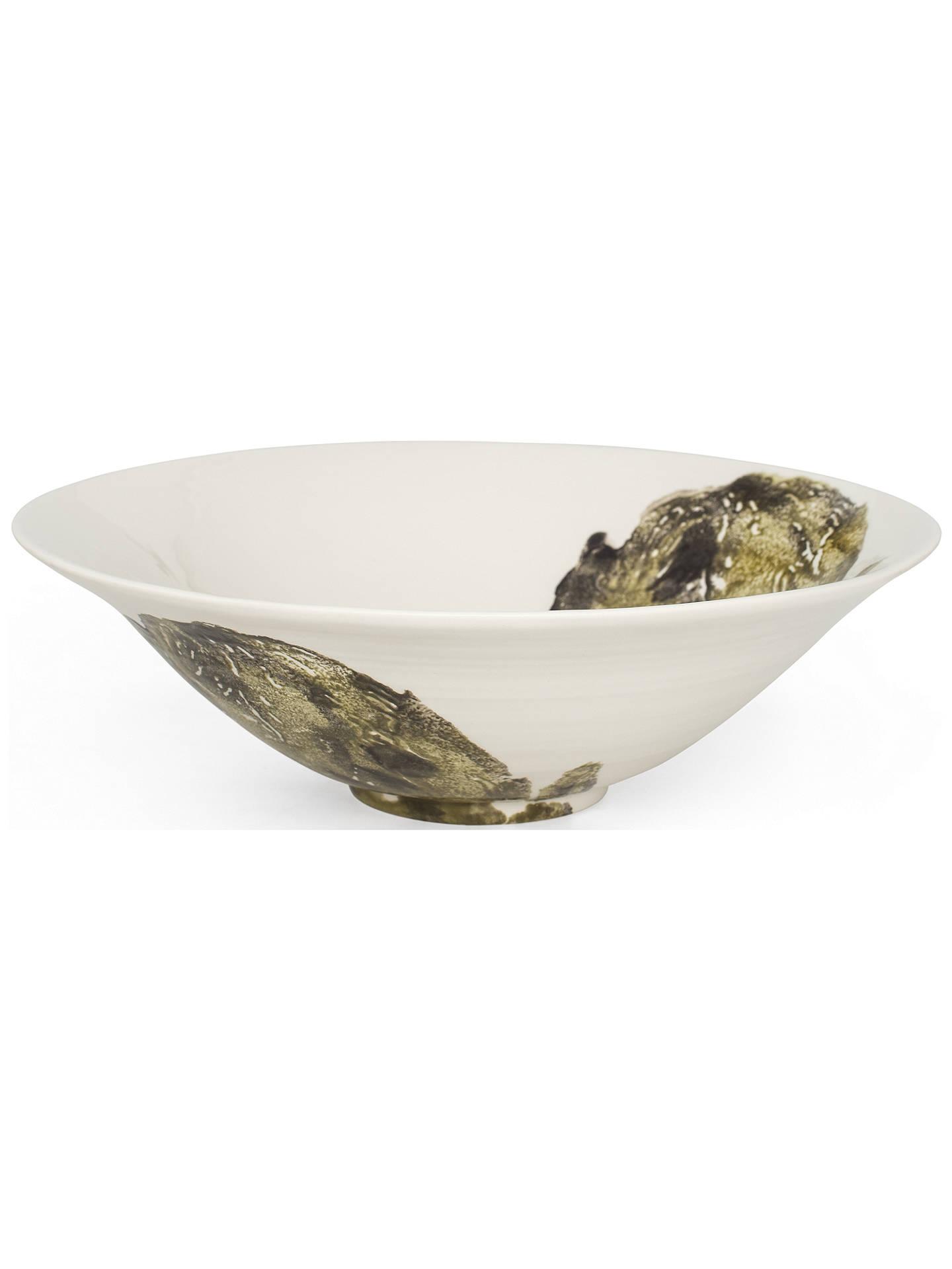 2c25b3377843 BuyEmily Bond Artichoke Salad Bowl