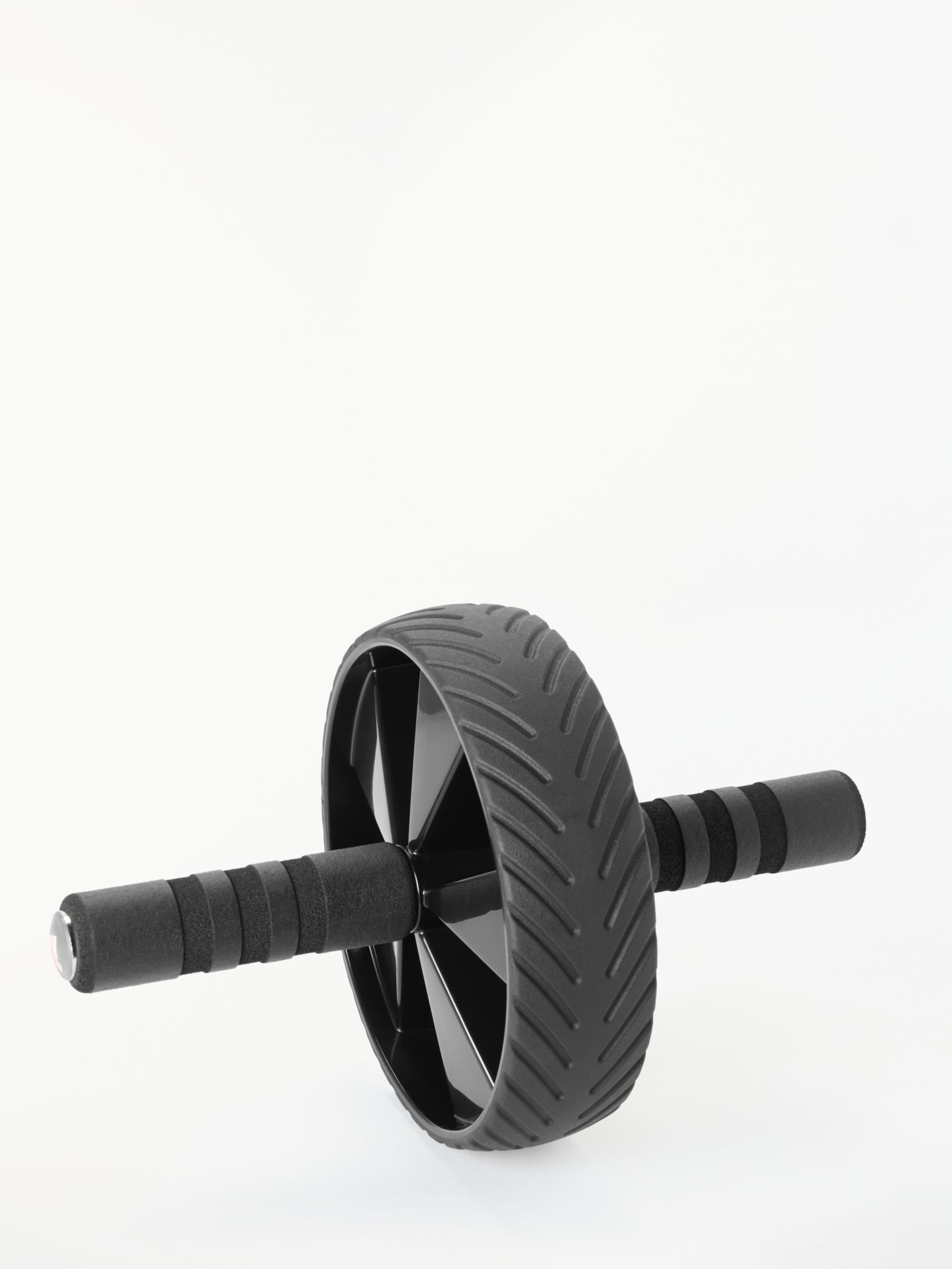 Adidas adidas Ab Wheel